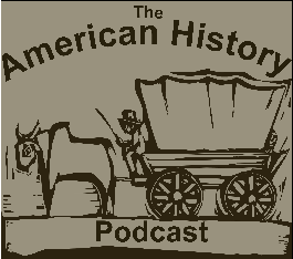 The American History Podcast